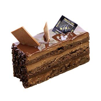 商品紹介|京都・西院のケーキ屋菓子職人